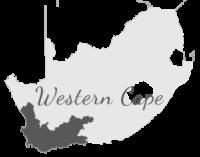 mini-map-western-cape